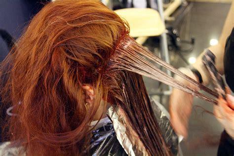 wella exposure 2015 wella exposure wella exposure amazing red hair styles diy