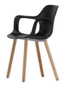 armchair wood vitra hal armchair wood by jasper morrison 2014