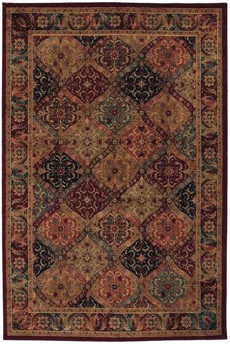 Shaw Area Rug by Shaw Rugs Accents Rugs Sale