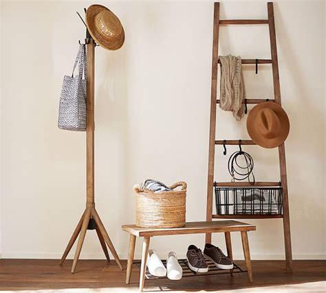 100 ladder shelves pottery barn dollhouse bookcase