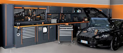 beta layout workshop beta rsc55 workshop equipment beta tools uk