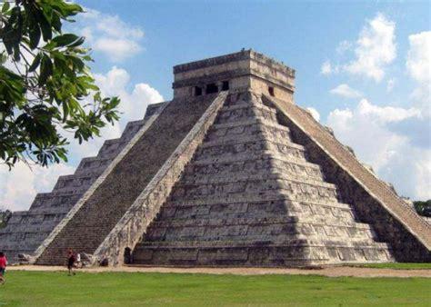 imagenes los mayas informaci 243 n sobre los mayas religi 243 n informaci 243 n
