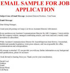 Sample email to apply for a job job request email sample final see applying 72 application template thecheapjerseys Image collections