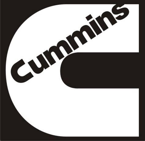 dodge cummins stickers cummins jpg