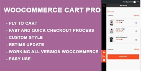 free wordpress themes zip files woocommerce cart pro zip wordpress theme free download