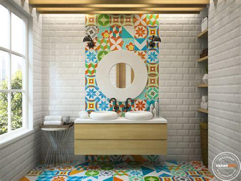 Cermin Untuk Kamar Mandi 7 cermin yang bisa bikin kamu dan kamar mandimu makin cantik