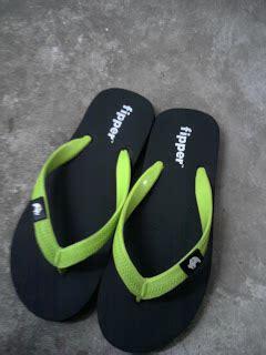 Murah Topi Reebok Classic Logo Tengah insan itu aku kasut idaman malaya