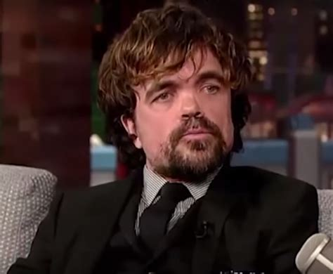 peter dinklage net worth peter dinklage height net worth wife salary age wiki