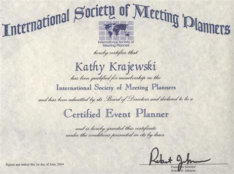 wedding planner degree wedding planner wedding planner degree