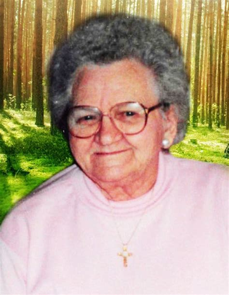 obituary for louise hill hazel green funeral home