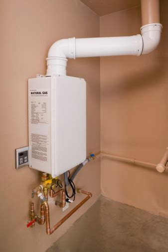 how to light a water heater how to clean a pilot light hunker