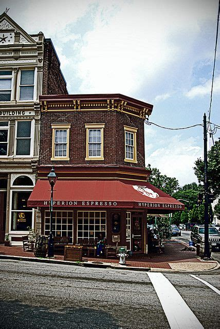 17 best images about fredericksburg virginia on pinterest