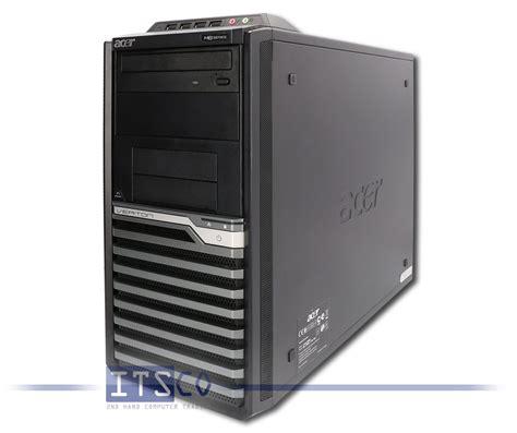 Paket Intel I5 650 3 2 Ghz acer veriton m680g 320gb hdd g 252 nstig gebraucht kaufen bei