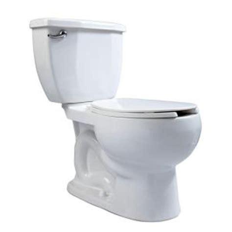 glacier bay all in one 2 toilet in white
