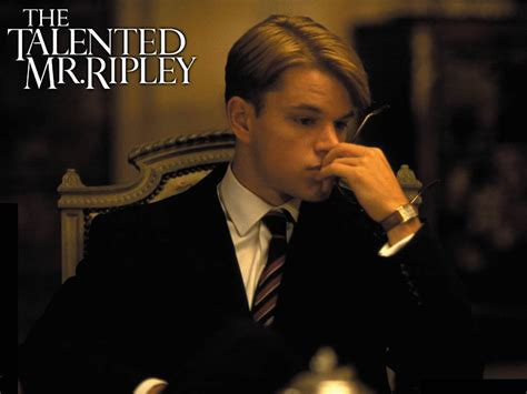 the talented mr ripley the talented mr ripley images the talented mr ripley hd wallpaper and background photos 10305708