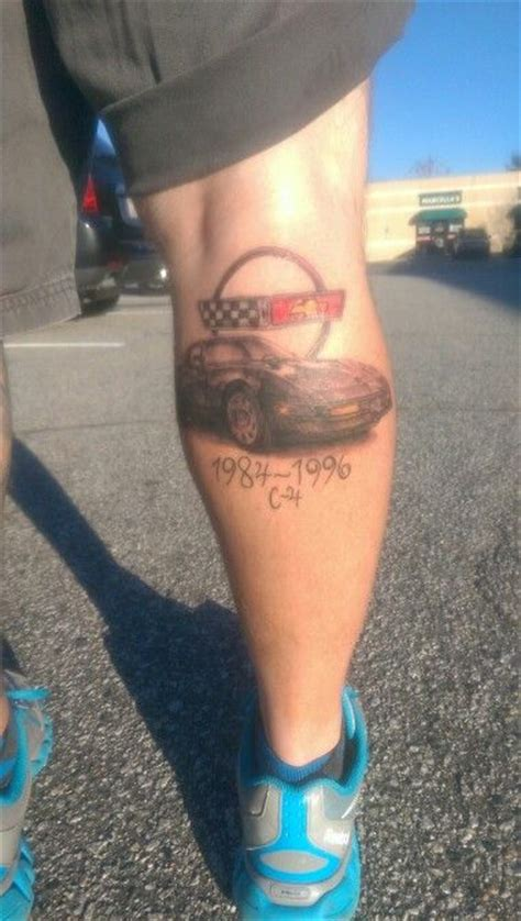tattoo greensboro nc 1000 images about car s on tow truck