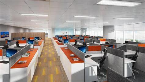 Commercial Office Design Ideas commercial office interior design ideas concepts singapore