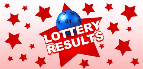 android lottery post image gallery lottery results