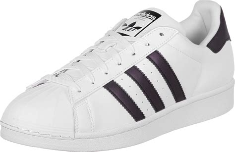 adidas xeno adidas superstar xeno shoes white