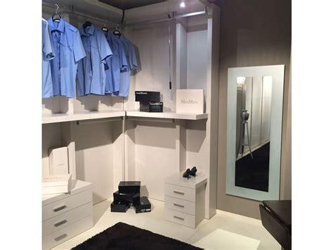 armadi mazzali armadio mazzali cabina armadio moderno laccato opaco