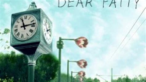 Dear Fatty dear fatty trailer 2009