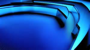 nvidia wallpaper blue images amp pictures becuo