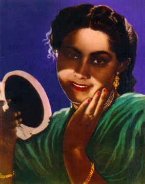 old film actress meena shorey meena shorey movies filmography biography and songs