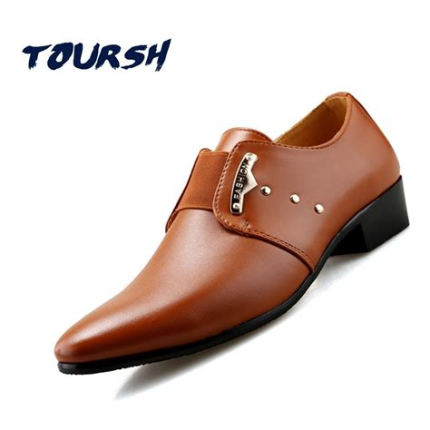 dress shoe 2018 toursh 2018 mewmens dress shoes for wedding shoes luxury brand leather formal office