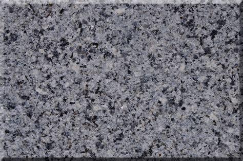 azul platino granite azul platino 57698 gramaco