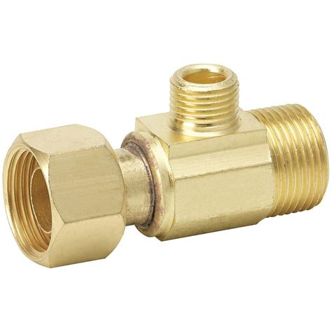 Maker Plumbing by Question For Water Maker Line Installation