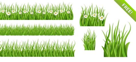 printable grass images green grass psd psd file free download