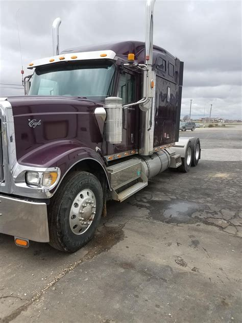 international conventional trucks  sale  trucks  buysellsearch