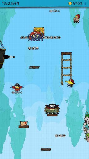 doodle jump free mobile doodle jump play softwares aad2qgz01uzz