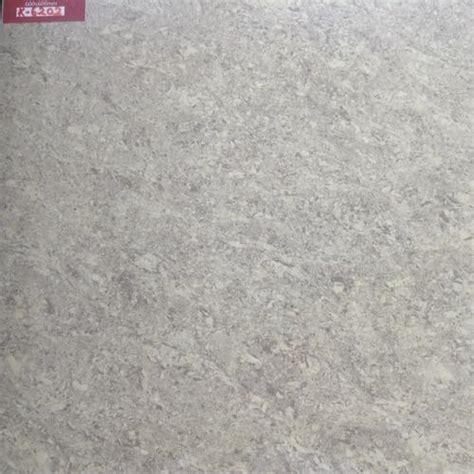kajraia k6202 600x600 floor tile ahaa showroom