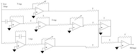 integrator and differentiator circuit theory differentiator and integrator circuits theory 28 images labs dayalbagh educational institute