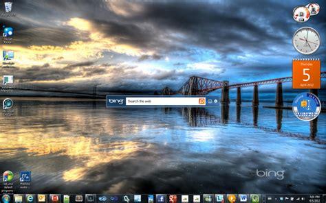 set bing daily image as desktop wallpaper in windows 10 neat use bing desktop beta to set the daily bing photo