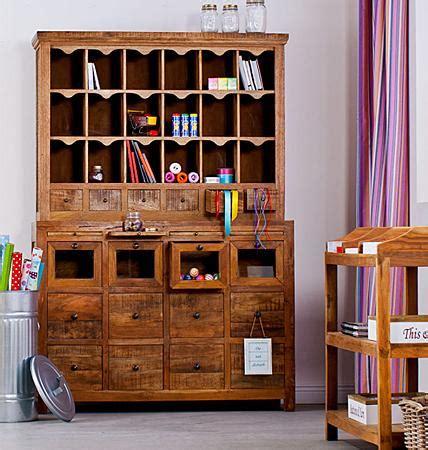 kleiderschrank lamellentüren butlers schrank bestseller shop f 252 r m 246 bel und einrichtungen