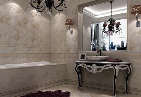 luxury bathroom interior design neoclassical 3d house luxury bathroom interior design neoclassical 3d house