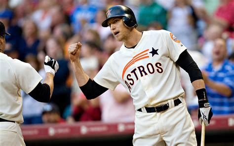 houston astros 2010 throwback uniforms espn