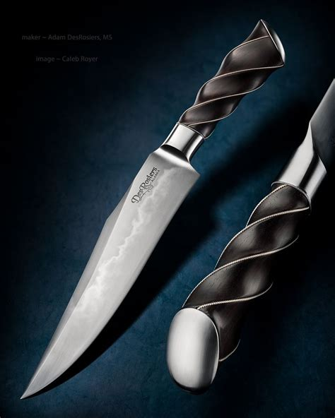 1000 ideas about cool knives on pinterest pocket knives