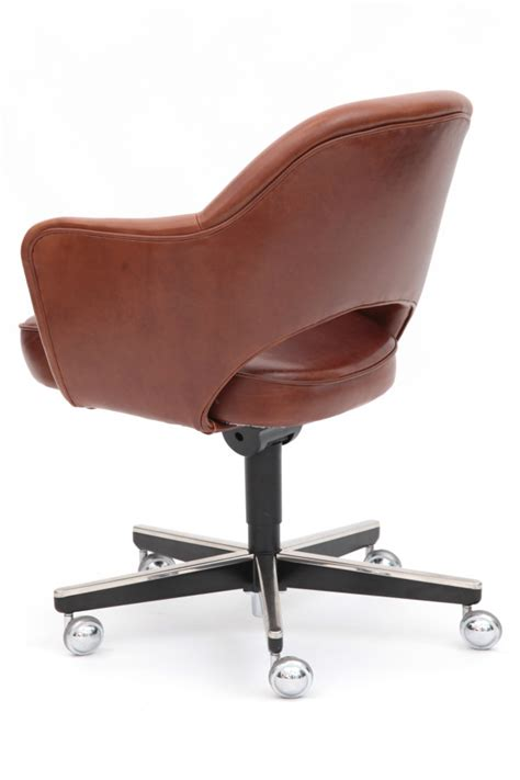 Knoll Office Furniture by Office Furniture Knoll Exle Yvotube