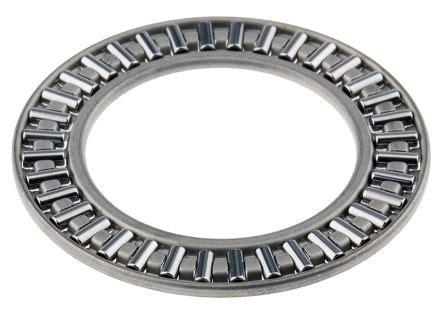 Thrust Bearing Axk 3552 Ina axk 3047 thrust needle roller bearing axk 3047 30mm i d 47mm o d skf