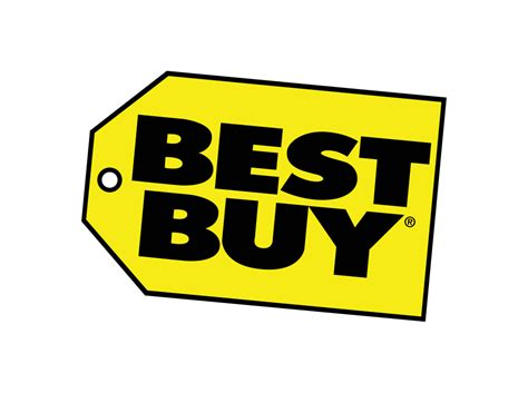 Best Buy Gift Card Marketplace - best buy selling iphone 6s for 1 friday wccb charlotte