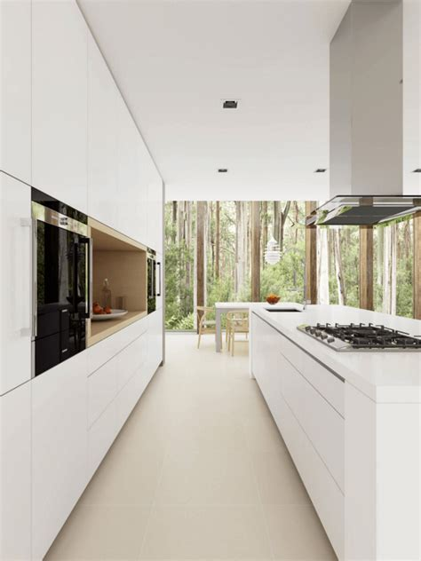minimalist design interior timeless interior design ideas for your home residence style