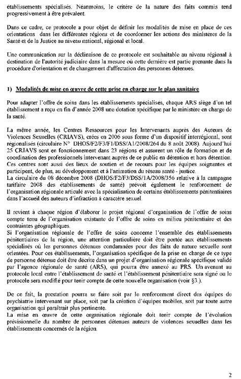N° 4421 - Rapport d'information de M. Étienne Blanc déposé