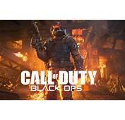An&225lisis De Call Of Duty Black Ops 3  HobbyConsolas Juegos
