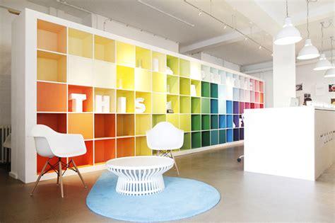 home office design trends 2014 7 latest trends in office design in 2014 floorplanner