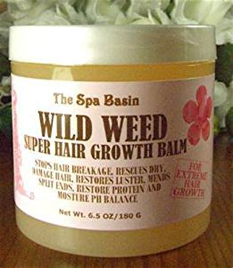 hair growth pills for african americans amazon com wild weed super hair growth formula soften