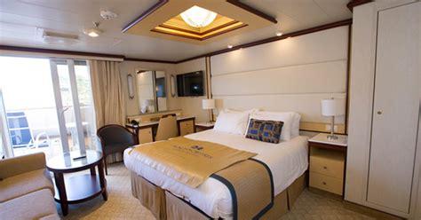 regal princess sofa bed princess to increase daily gratuities princess cruises