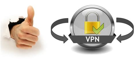 best free vpn provider top five best but free vpn services in 2013